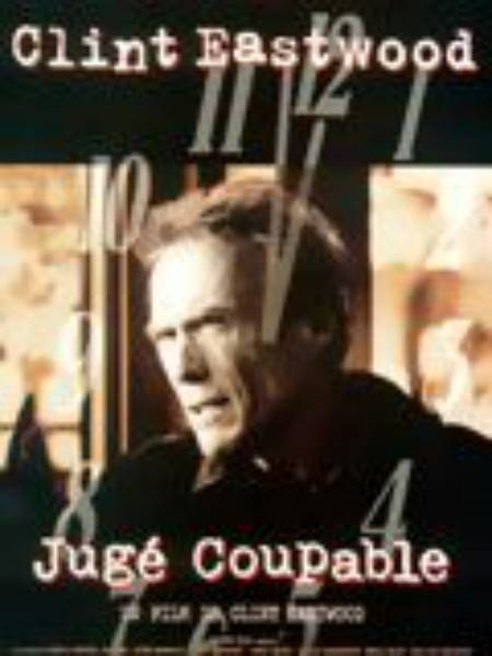 Jugé coupable streaming
